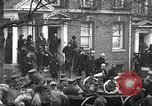 Image of funeral procession of William Gorgas Washington DC USA, 1920, second 15 stock footage video 65675061489