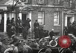 Image of funeral procession of William Gorgas Washington DC USA, 1920, second 16 stock footage video 65675061489