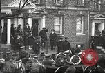 Image of funeral procession of William Gorgas Washington DC USA, 1920, second 17 stock footage video 65675061489