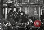 Image of funeral procession of William Gorgas Washington DC USA, 1920, second 27 stock footage video 65675061489