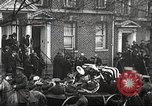 Image of funeral procession of William Gorgas Washington DC USA, 1920, second 46 stock footage video 65675061489
