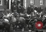 Image of funeral procession of William Gorgas Washington DC USA, 1920, second 55 stock footage video 65675061489