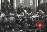 Image of funeral procession of William Gorgas Washington DC USA, 1920, second 56 stock footage video 65675061489
