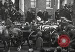 Image of funeral procession of William Gorgas Washington DC USA, 1920, second 59 stock footage video 65675061489