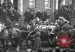 Image of funeral procession of William Gorgas Washington DC USA, 1920, second 61 stock footage video 65675061489