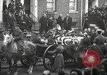 Image of funeral procession of William Gorgas Washington DC USA, 1920, second 62 stock footage video 65675061489