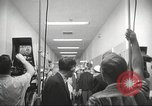 Image of Lee Harvey Oswald Dallas Texas USA, 1963, second 6 stock footage video 65675061491