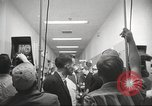 Image of Lee Harvey Oswald Dallas Texas USA, 1963, second 7 stock footage video 65675061491