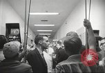 Image of Lee Harvey Oswald Dallas Texas USA, 1963, second 8 stock footage video 65675061491