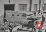 Image of Lee Harvey Oswald Dallas Texas USA, 1963, second 19 stock footage video 65675061491