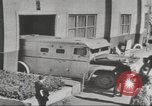 Image of Lee Harvey Oswald Dallas Texas USA, 1963, second 20 stock footage video 65675061491
