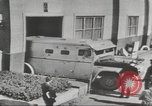 Image of Lee Harvey Oswald Dallas Texas USA, 1963, second 21 stock footage video 65675061491