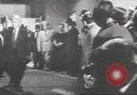 Image of Lee Harvey Oswald Dallas Texas USA, 1963, second 25 stock footage video 65675061491