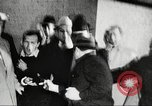 Image of Lee Harvey Oswald Dallas Texas USA, 1963, second 45 stock footage video 65675061491