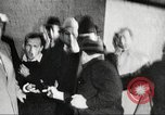 Image of Lee Harvey Oswald Dallas Texas USA, 1963, second 46 stock footage video 65675061491
