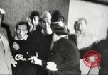 Image of Lee Harvey Oswald Dallas Texas USA, 1963, second 47 stock footage video 65675061491