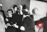 Image of Lee Harvey Oswald Dallas Texas USA, 1963, second 48 stock footage video 65675061491