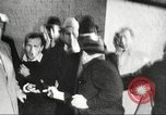 Image of Lee Harvey Oswald Dallas Texas USA, 1963, second 49 stock footage video 65675061491