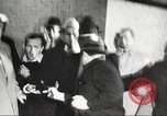 Image of Lee Harvey Oswald Dallas Texas USA, 1963, second 50 stock footage video 65675061491