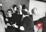 Image of Lee Harvey Oswald Dallas Texas USA, 1963, second 51 stock footage video 65675061491