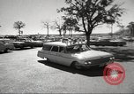 Image of Lee Harvey Oswald Dallas Texas USA, 1963, second 55 stock footage video 65675061491