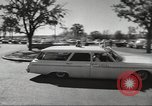 Image of Lee Harvey Oswald Dallas Texas USA, 1963, second 56 stock footage video 65675061491