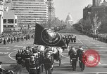Image of John Kennedy's funeral Washington DC USA, 1963, second 19 stock footage video 65675061492