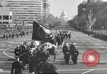 Image of John Kennedy's funeral Washington DC USA, 1963, second 21 stock footage video 65675061492