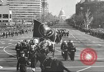 Image of John Kennedy's funeral Washington DC USA, 1963, second 22 stock footage video 65675061492