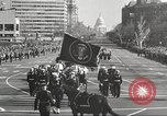 Image of John Kennedy's funeral Washington DC USA, 1963, second 23 stock footage video 65675061492