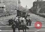 Image of John Kennedy's funeral Washington DC USA, 1963, second 25 stock footage video 65675061492