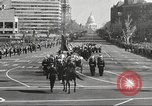 Image of John Kennedy's funeral Washington DC USA, 1963, second 33 stock footage video 65675061492