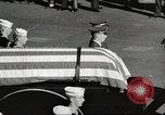 Image of John Kennedy's funeral Washington DC USA, 1963, second 42 stock footage video 65675061492