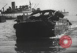 Image of United States soldiers Italy, 1944, second 11 stock footage video 65675061496