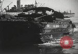 Image of United States soldiers Italy, 1944, second 13 stock footage video 65675061496