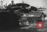 Image of United States soldiers Italy, 1944, second 14 stock footage video 65675061496