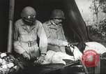 Image of United States soldiers Italy, 1944, second 17 stock footage video 65675061496