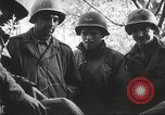 Image of United States soldiers Italy, 1944, second 19 stock footage video 65675061496