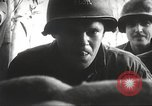 Image of United States soldiers Italy, 1944, second 20 stock footage video 65675061496