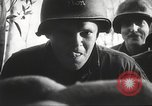Image of United States soldiers Italy, 1944, second 21 stock footage video 65675061496