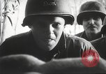 Image of United States soldiers Italy, 1944, second 22 stock footage video 65675061496