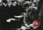 Image of United States soldiers Italy, 1944, second 23 stock footage video 65675061496
