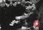 Image of United States soldiers Italy, 1944, second 24 stock footage video 65675061496