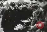 Image of United States soldiers Italy, 1944, second 25 stock footage video 65675061496