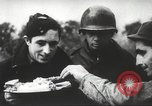 Image of United States soldiers Italy, 1944, second 26 stock footage video 65675061496