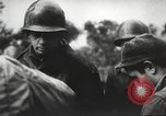 Image of United States soldiers Italy, 1944, second 28 stock footage video 65675061496