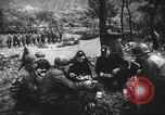 Image of United States soldiers Italy, 1944, second 32 stock footage video 65675061496