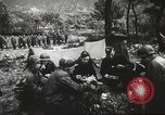 Image of United States soldiers Italy, 1944, second 33 stock footage video 65675061496