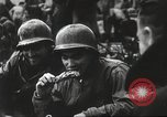 Image of United States soldiers Italy, 1944, second 36 stock footage video 65675061496