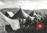 Image of United States soldiers Italy, 1944, second 40 stock footage video 65675061496